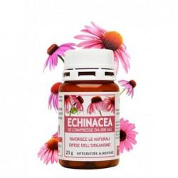 Echinacea 50 compresse