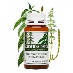 Equiseto & Ortica 100...